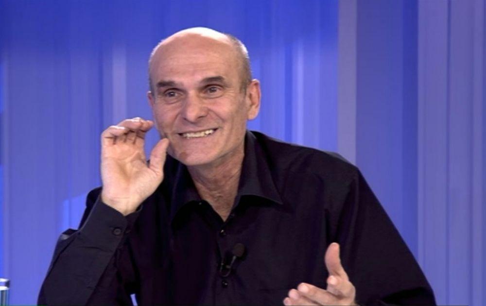 CTP despre preocuparile PSD de a scoate CORUPTII din puscarii: Cine NU fura in tara e un BOU!