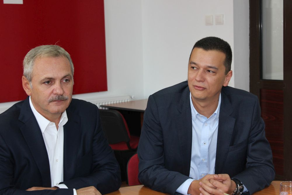 Fostii ministri tehnocrati raspund la acuzatiile lui Dragnea, care se plange ca NU ARE BANI la buget pentru promisiunile electorale: A venit Dorel la guvernare!