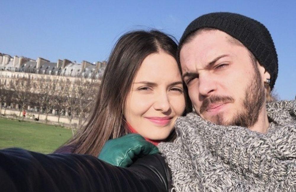 """Printesa"" lui Liviu Dragnea a primit CADOU o masina de 40.000 de euro si e PASIONATA de posetele de lux!"