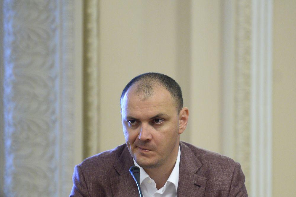 Rise Project: Patronul fugar al Romania TV, Sebastian Ghita, isi ascunde banii facuti din contracte cu statul in Panama!