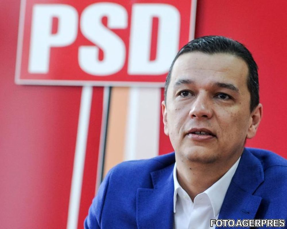 PSD introduce o noua TAXA pentru a putea acoperi PROMISIUNILE ELECTORALE!