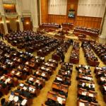 Inca un senator fuge din PSD si partidul pierde majoritatea in Senat!