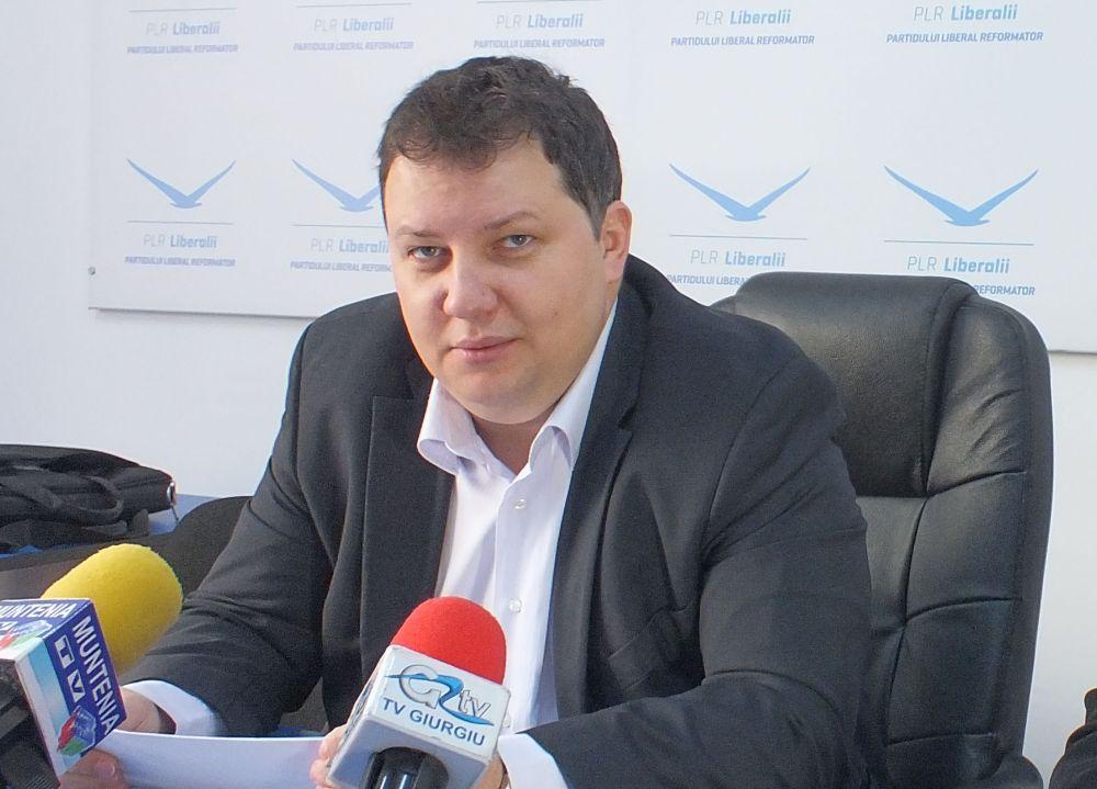 Ministrul Energiei, Toma Petcu, a MINTIT in sedinta de guvern!