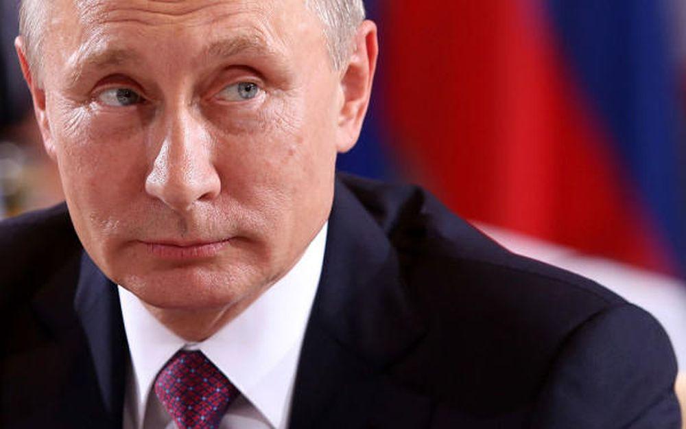 Scrisoarea liderilor Europei pentru Trump: Nu va lasati INSELAT de Rusia! Putin NU DORESTE maretia Americii!