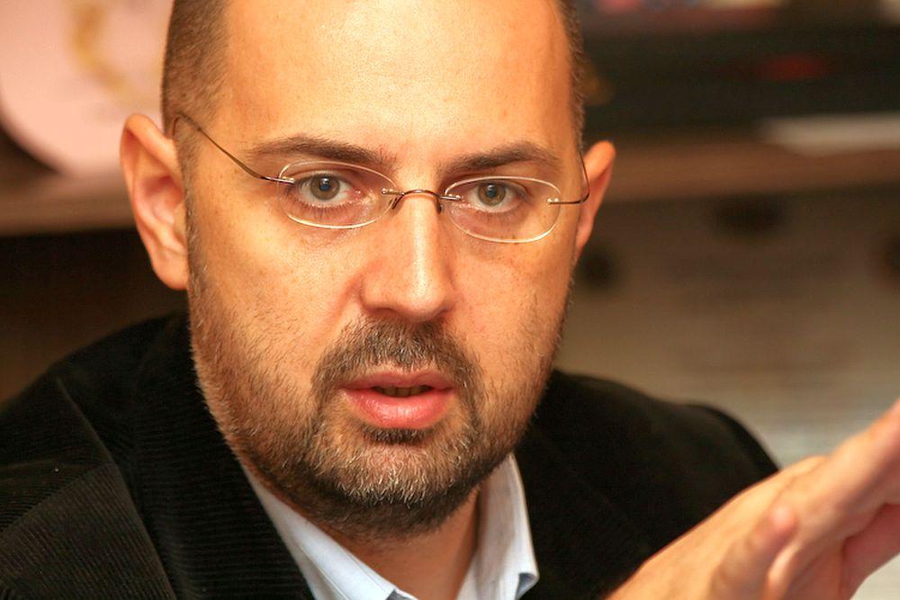 Kelemen Hunor cauta scandal: In ajunul Centenarului romanii nu prea au realizari, de aceea apeleaza la retorica nationalista de prost gust!