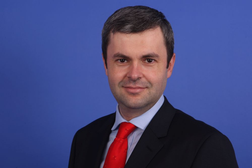 Europarlamentarul PSD Sorin Moisa: Sustin cererea protestatarilor de a fi retrasa OUG 13! Este o cerere legitima si inteleapta!