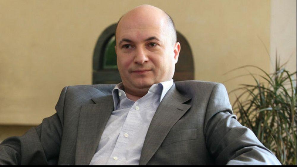 Un lider PSD a devenit PACALICIUL televiziunilor! Dupa Antena 3 si Romania TV l-a DAT AFARA din emisiune pe Codrin Stefanescu!