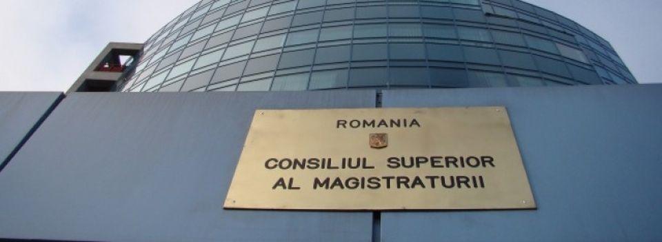 Consiliul Superior al Magistraturii a decis in UNANIMITATE sesizarea Curtii Constitiutionale pe ordonantele PSD!