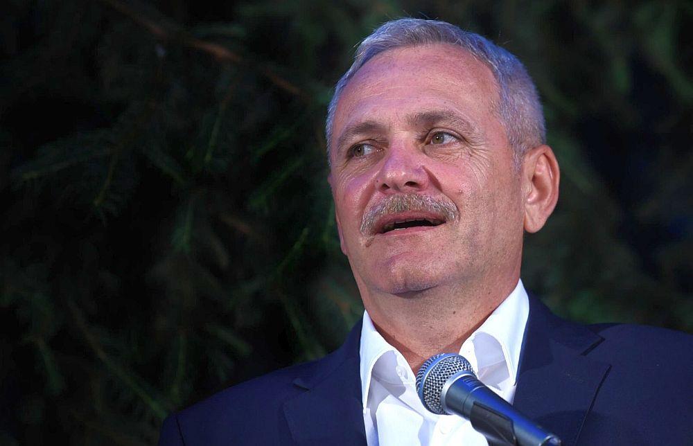 """Europarlamentarul Catalin Ivan anunta ca PSD face Romania de ras la Bruxelles! """"""""Nu suntem in Teleorman, nu ne putem juca!"""""""