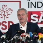 ANCHETA-Cum a pus mana coruptia PSD pe judetul Alba, cu complicitatea autoritatilor locale!