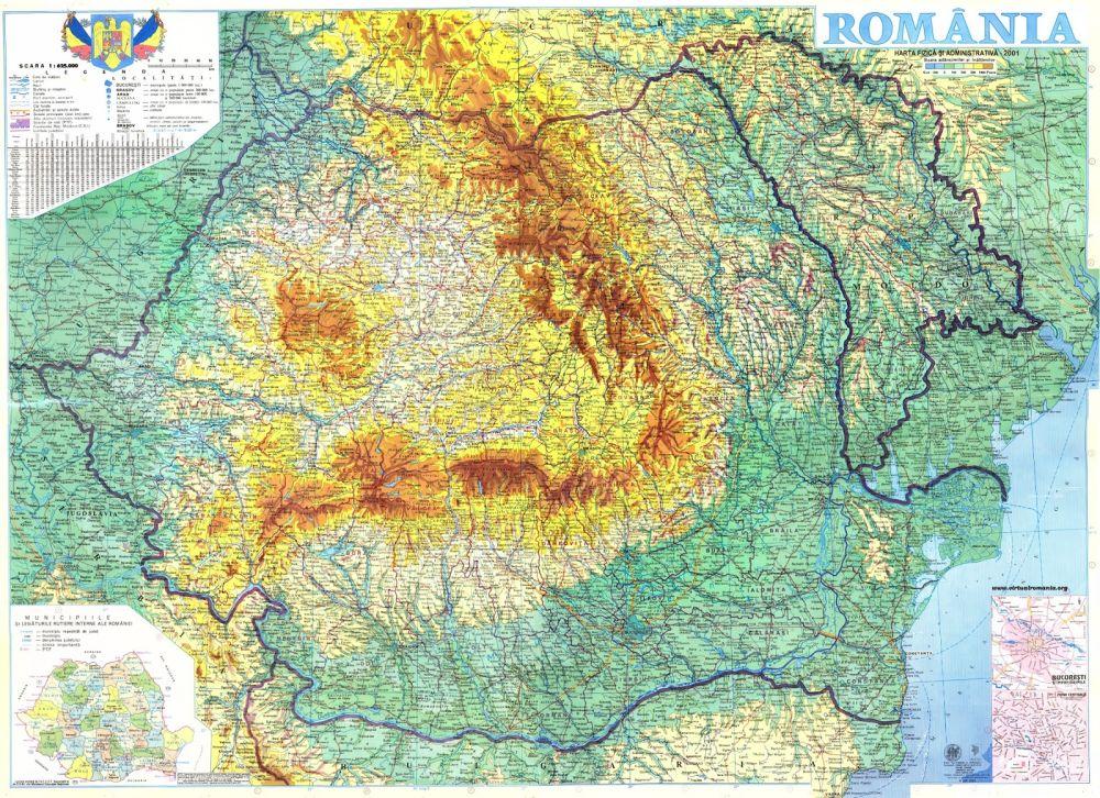 Transilvania se REVOLTA impotriva Guvernului Grindeanu: Este o SFIDARE fara precedent la adresa noastra!