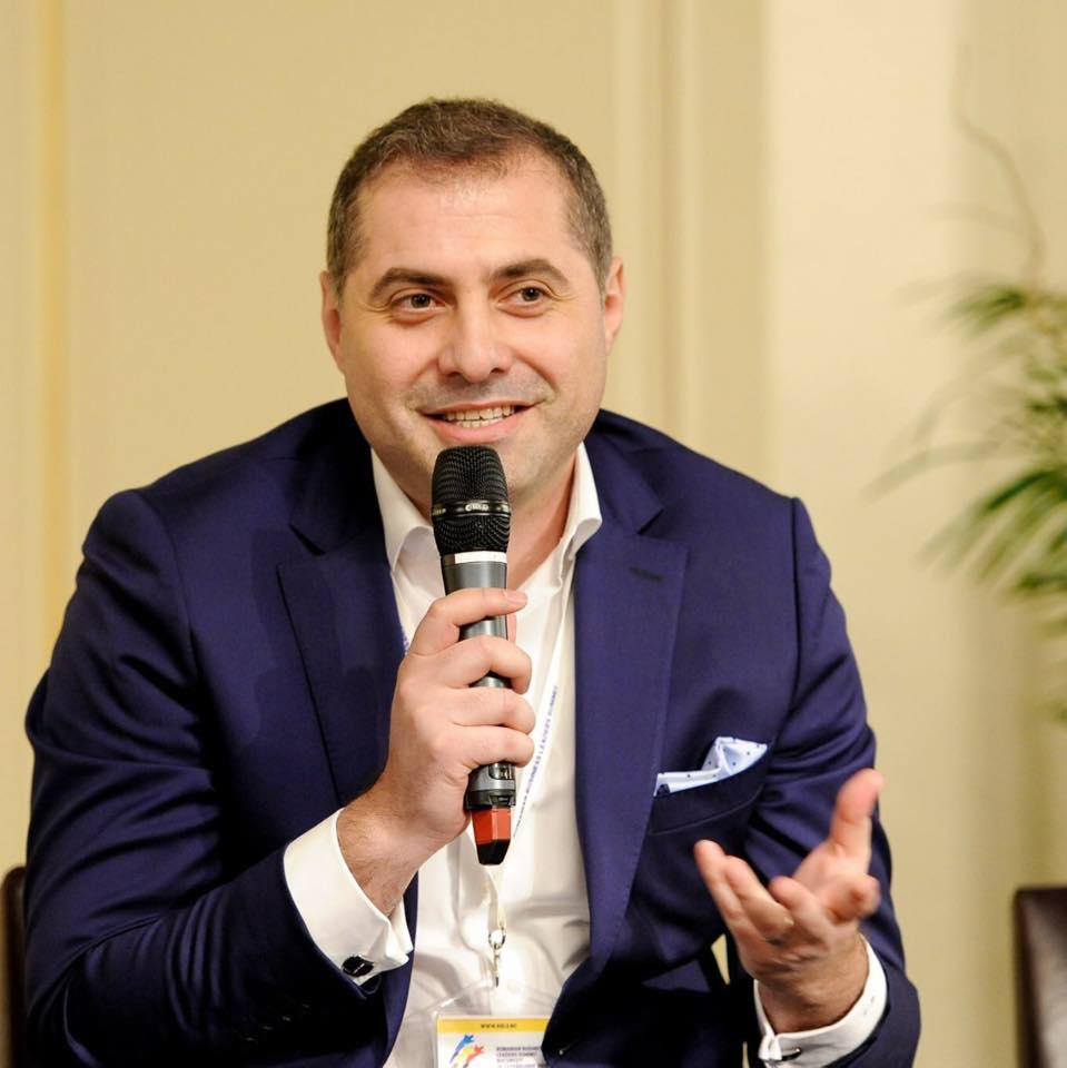 Fost ministru in guvernul Grindeanu: Langa acest program de guvernare NU poate sta niciun guvern!