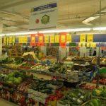 Protectia Consumatorului da un ultimatum companiei Lidl, din cauza problemelor grave descoperite in mod repetat!