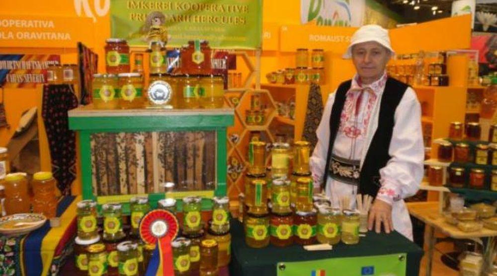 Singurul produs romanesc aflat pe primul loc in Europa, la orice eveniment!