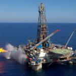 Romania are rezerve naturale sa devina al treilea producator de gaze din Europa! Ce vor face politicienii nostri?