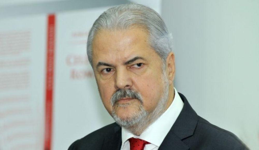 Intaiul condamnat din PSD, Adrian Nastase, ROSU DE FURIE ca Bruxelles-ul ii tine partea Cadrutei Kovesi!