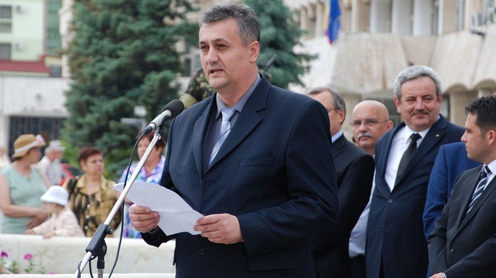 Scandal intern in PSD: Un lider si-a dat DEMISIA din conducerea partidului!