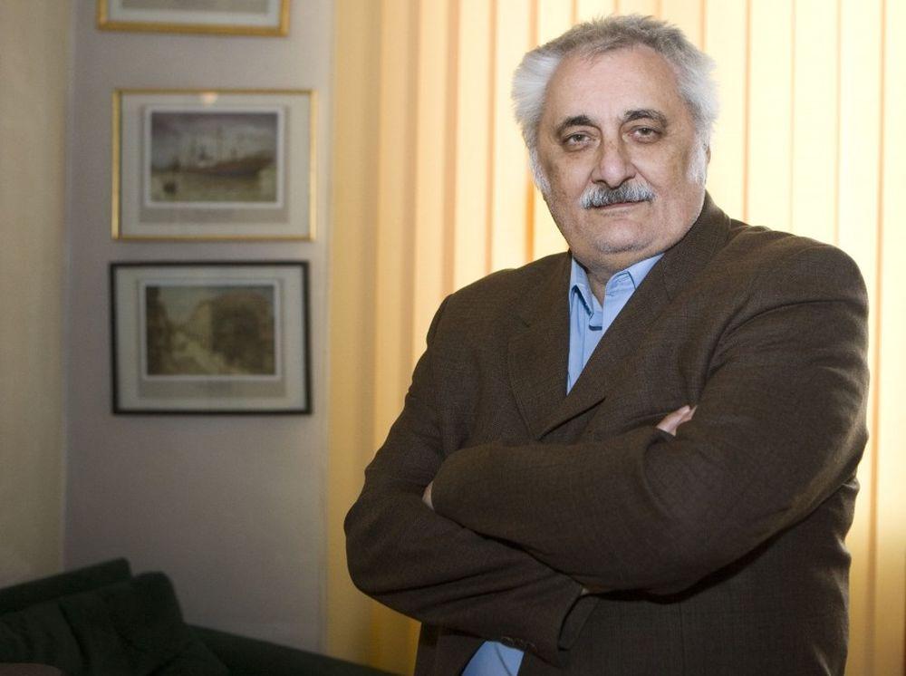 "Dupa Radulescu inca un deputat PSD vrea sa traga cu MITRALIERA in oameni! ""Soros a pus foc la Colectiv!"""