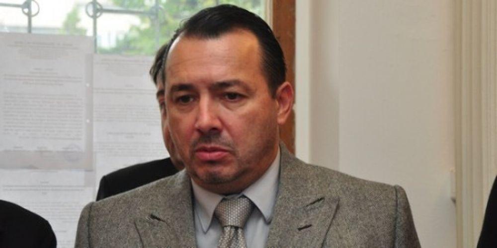 Lovitura grea pentru PSD: Deputatul care a amenintat ca impusca cu mitraliera protestatarii a fost pus sub acuzare de Parchetul General!