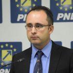 Jurnalistul Oreste Teodorescu, dupa lovitura grea primita de pucistii din PNL: Au ramas cu buza umflata!