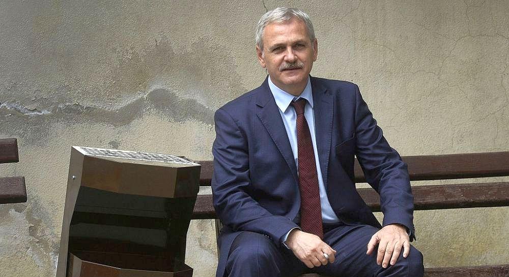 Guvernul Romaniei – mosia lui Dragnea! Cine va fi noul PREMIER: Un tip nebun! Nebun de harnic!