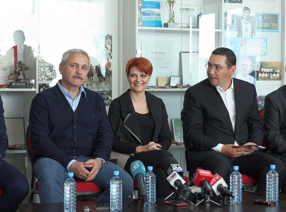 Olguta Vasilescu despre NOUL IMPOZIT pe gospodarie, introdus de PSD: E ca la americani, acolo se plateste orice!