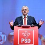 Sondaj IMAS: PSD a cazut sub 25% intentie de vot!