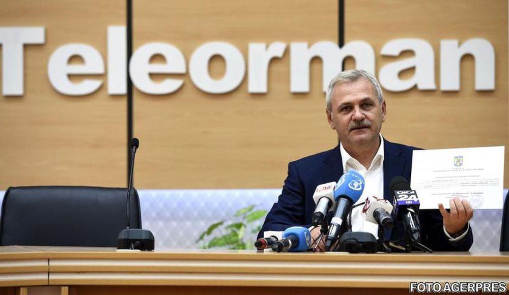 Anchetata de DNA, Tel Drum a dat lovitura: Contract de aproape 100 de milioane, bani publici, cu CJ Teleorman!