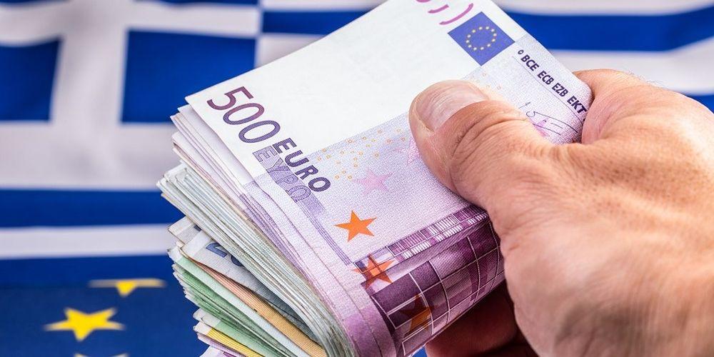 Toate promisiunile PSD-ului la un loc nu valoreaza atat! Germania, Franta si Italia anunta SALARIUL MINIM in Europa!