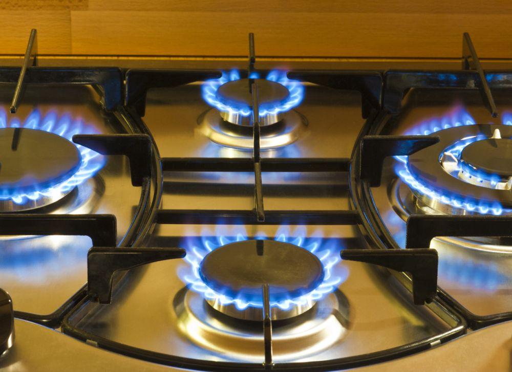 Romania este in pericol real sa ramana fara gaze la iarna! Furnizarea catre consumatori ar putea fi sistata temporar!