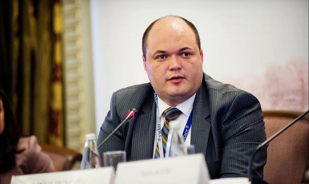PSD duce Romania in RECESIUNE! Presedintele Consiliului Fiscal: Veniturile la buget sunt la un MINIM ISTORIC!
