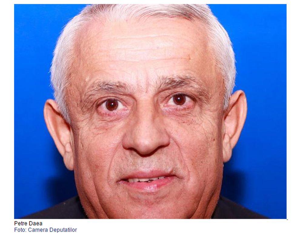 E HAOS in guvernul Grindeanu: Ministrul agriculturii se teme sa nu fie OMORAT in timpul serviciului! Mafia tomatelor e pe urmele lui!