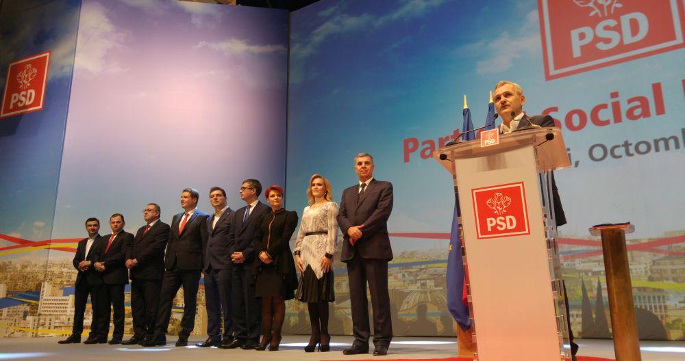 Primar PSD luat de mascati chiar din biroul de la primarie! E acuzat ca a furat 200.000 de lei bani publici!