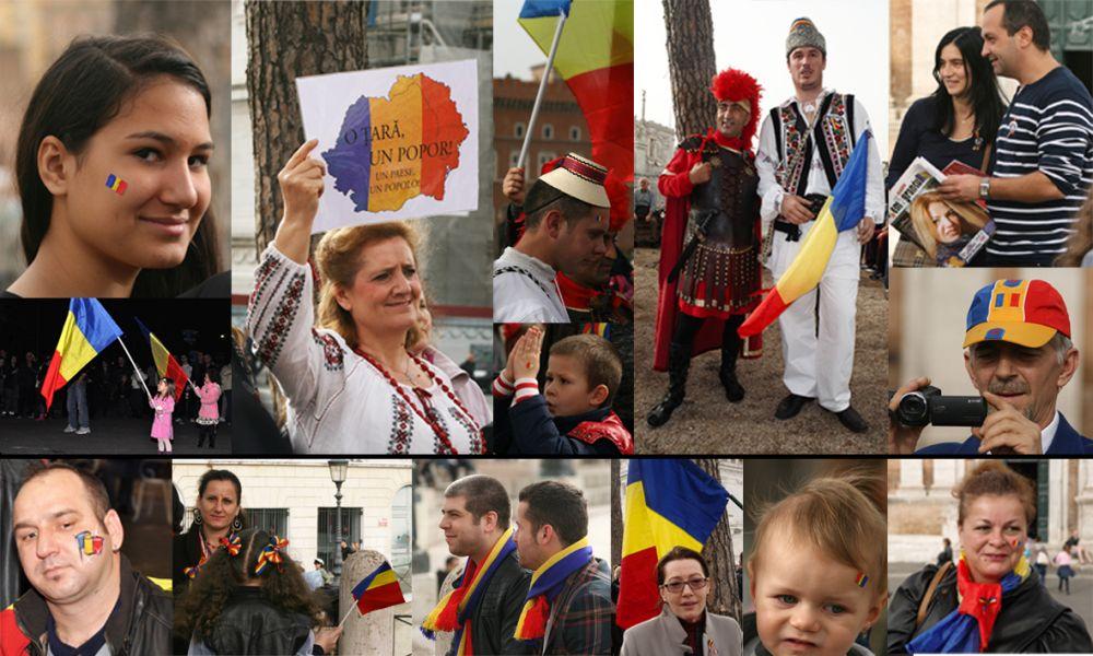 Anunt de ultima ora al premierului Grindeanu pentru TOTI ROMANII din strainatate! Ce se intampla cu taxele lor?!