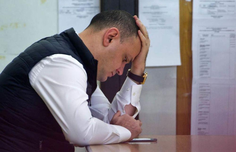 Olguta Vasilescu il acuza pe Ghita ca lasa romanii fara pensii! A fugit cu cheile…