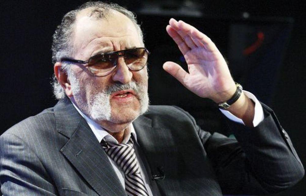 Putred de bogat, Tiriac se lupta cu statul pentru o chirie de 27.000 de euro in Primaverii!