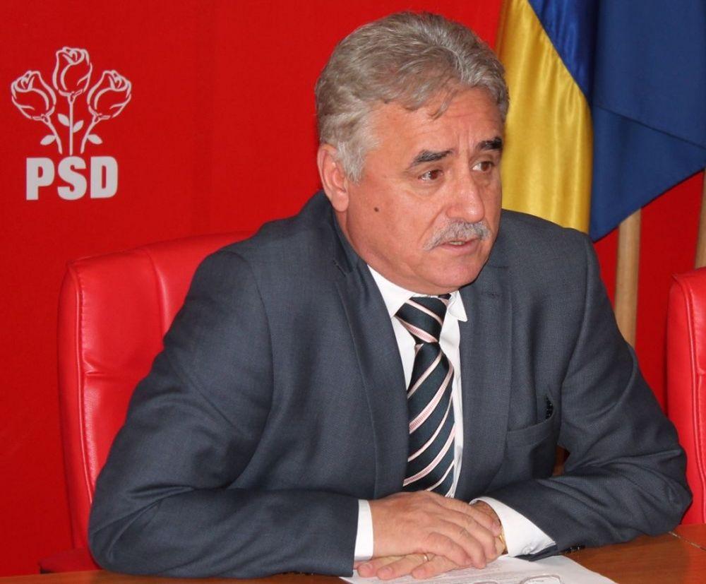 Fix doua luni au tinut promisiunile PSD! Ministrul finantelor anunta ca Guvernul e gata sa reduca din cheltuieli!
