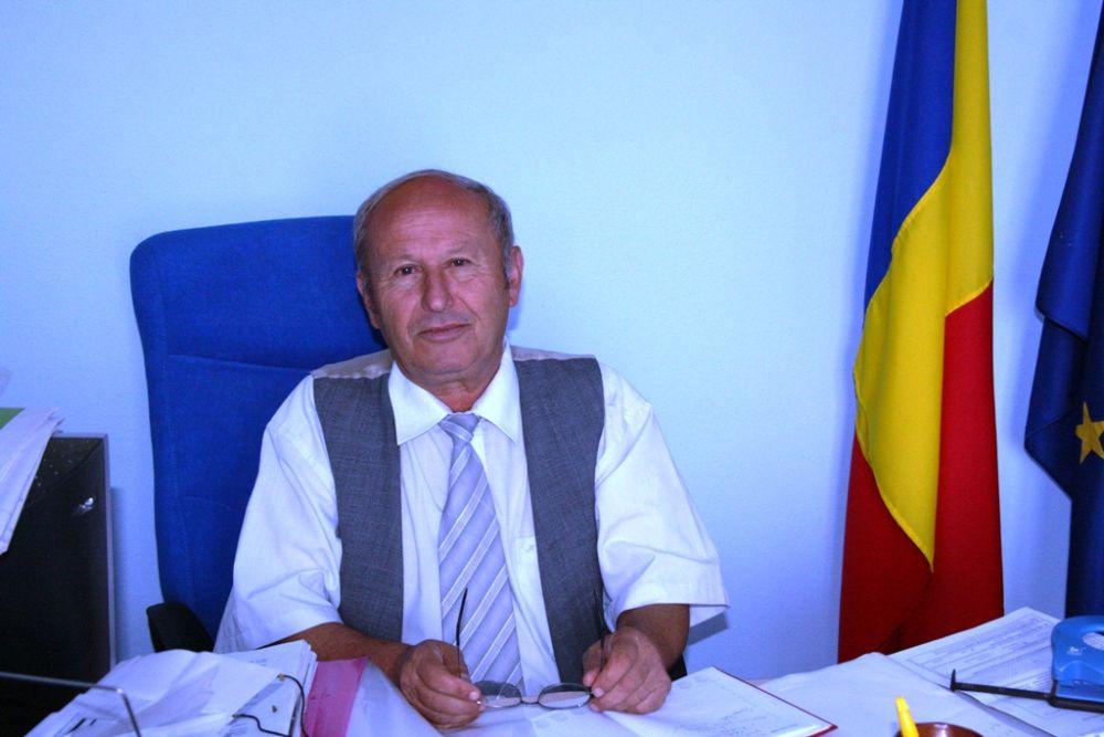 Performanta de Cartea Recordurilor pentru un primar PSD! A lasat localitatea pe care a condus-o FARA BANI pentru urmatorii 20 de ani!