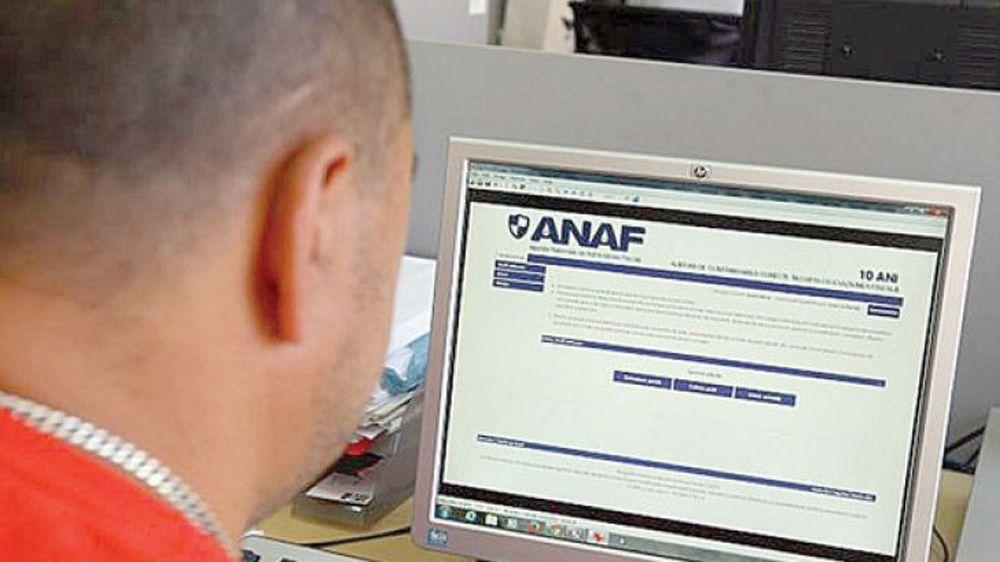 Atentie la ANAF: Se schimba modalitatea de impozitare a persoanelor fizice, toti romanii vor fi afectati!
