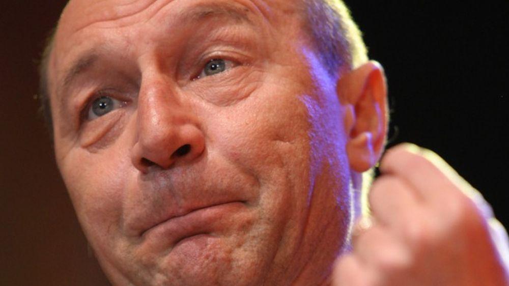 Comisia de ancheta a PSD si ALDE: Basescu si Boc au fraudat alegerile din 2009!