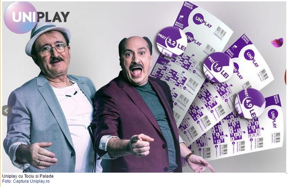 Castigatorii de la Bingo pe Antena 1 spun ca jocul e o MARE TEAPA! Banii nu se dau!
