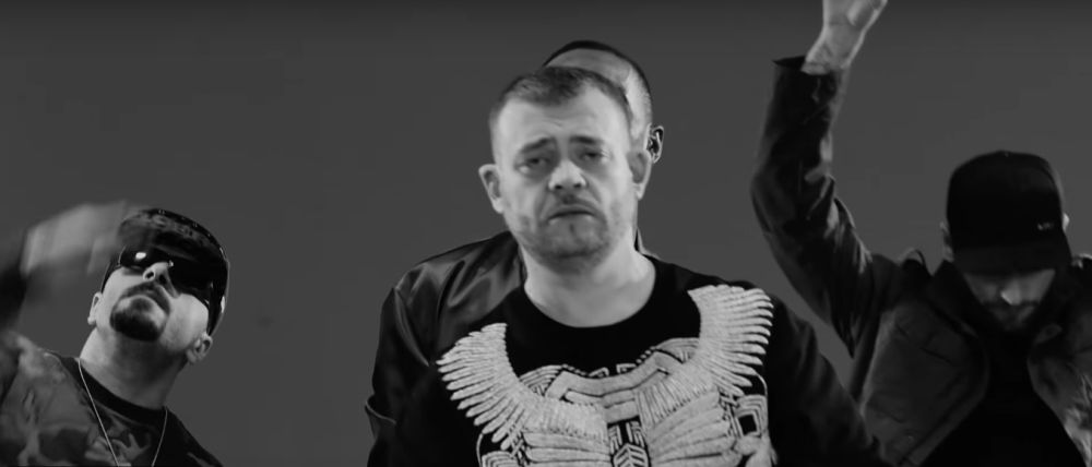 Cel mai cautat videoclip al momentului. Cum ti se pare ultimul clip al BUG Mafia cu Michel Kotcha… Bani Bani Bani?