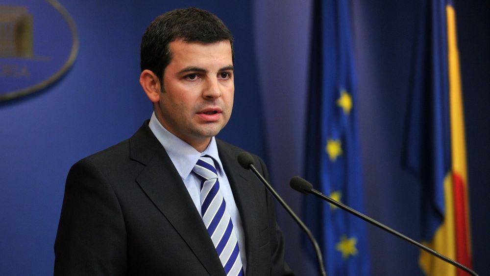 Daniel Constantin, dupa ce a fost dat afara din Guvern: Tariceanu nu este un om de cuvant! Il consulta pe Dragnea in orice decizie!