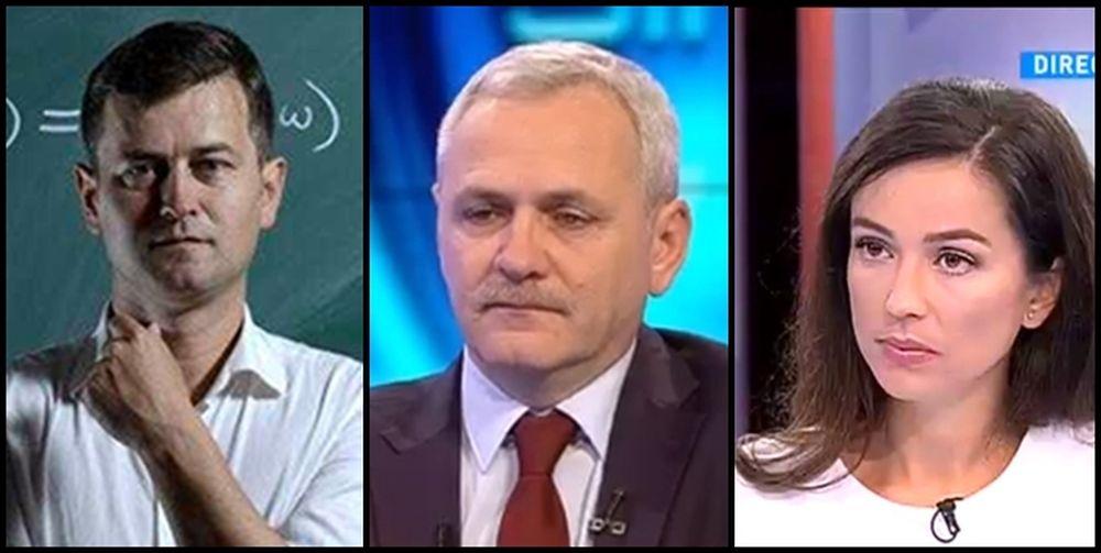 Liviu Dragnea se alatura Oliviei Steer in campania anti-vaccinare! 23 de morti de rujeola, majoritatea copii!