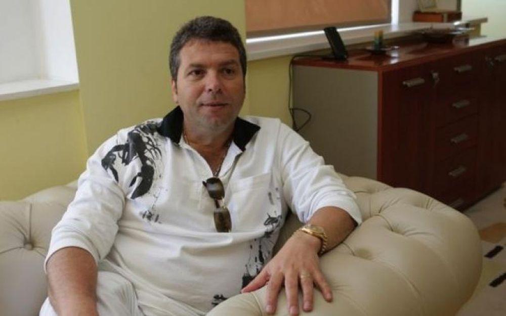 Cunoscut om de afaceri, foarte apropiat de PSD, condamnat la 13 ani de inchisoare in SUA! A MITUIT un ofiter american de la baza Mihail Kogalniceanu!