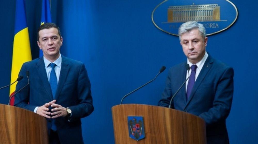 Pesedistul care a scos sute de mii de români în stradă, Florin Iordache, revine cu un nou proiect de lege EXTREM de controversat!