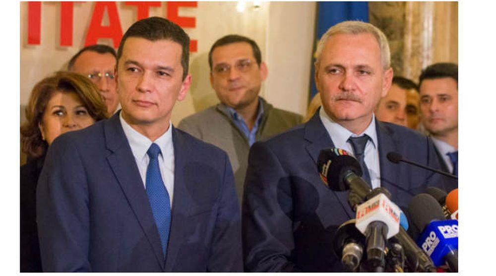 Guvernul a lasat 1 milion de romani bolnavi fara nicio speranta! Medicamentele pentru CANCER nu se mai vand in Romania!