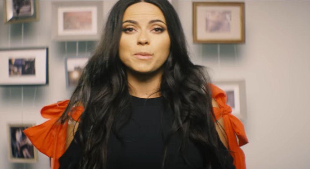 VIDEO – Cel mai la moda cantec al momentului! Carla's Dreams a lansat o melodie noua cu Inna!