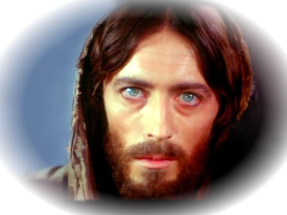 VIDEO- Celebru politician roman: Isus era blond, cu ochi albastri, dac de-al nostru, a vorbit limba stramosilor nostri!