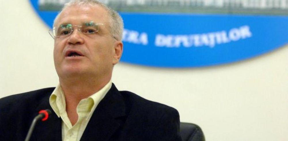 PSD revine cu Legea Gratierii: Pedepsele PUSCARIASILOR reduse cu o cincime!